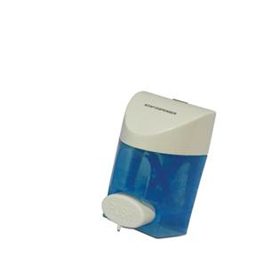 Manual Hand Hygiene Dispenser 800 ml