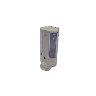 Manual Hand Soap Dispenser 500 ml