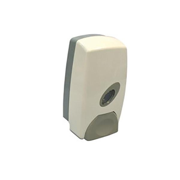 Manual Hand Soap & Sanitizer Dispenser 800 ml