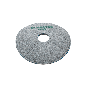 Bonastre Support Pro Pads 17 Inches