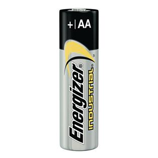 Energizer Alkaline Battery AA
