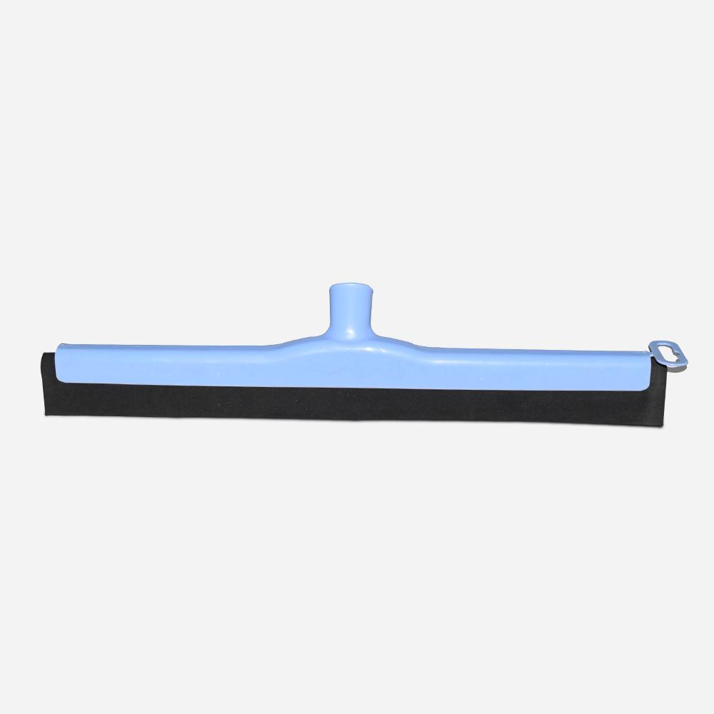 Heavy Duty Plastic Floor Wiper 45cm Without Stick WP47B-Z