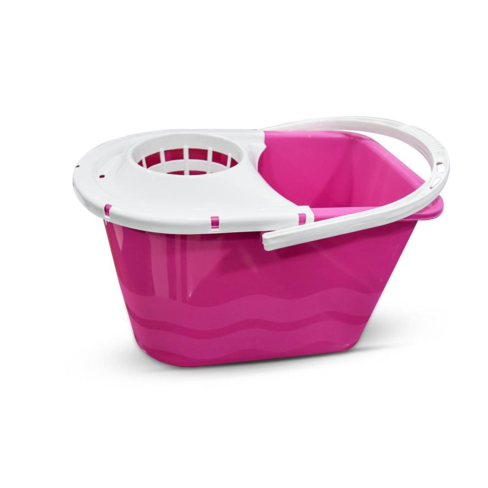 Mop Bucket Cleaning MB03