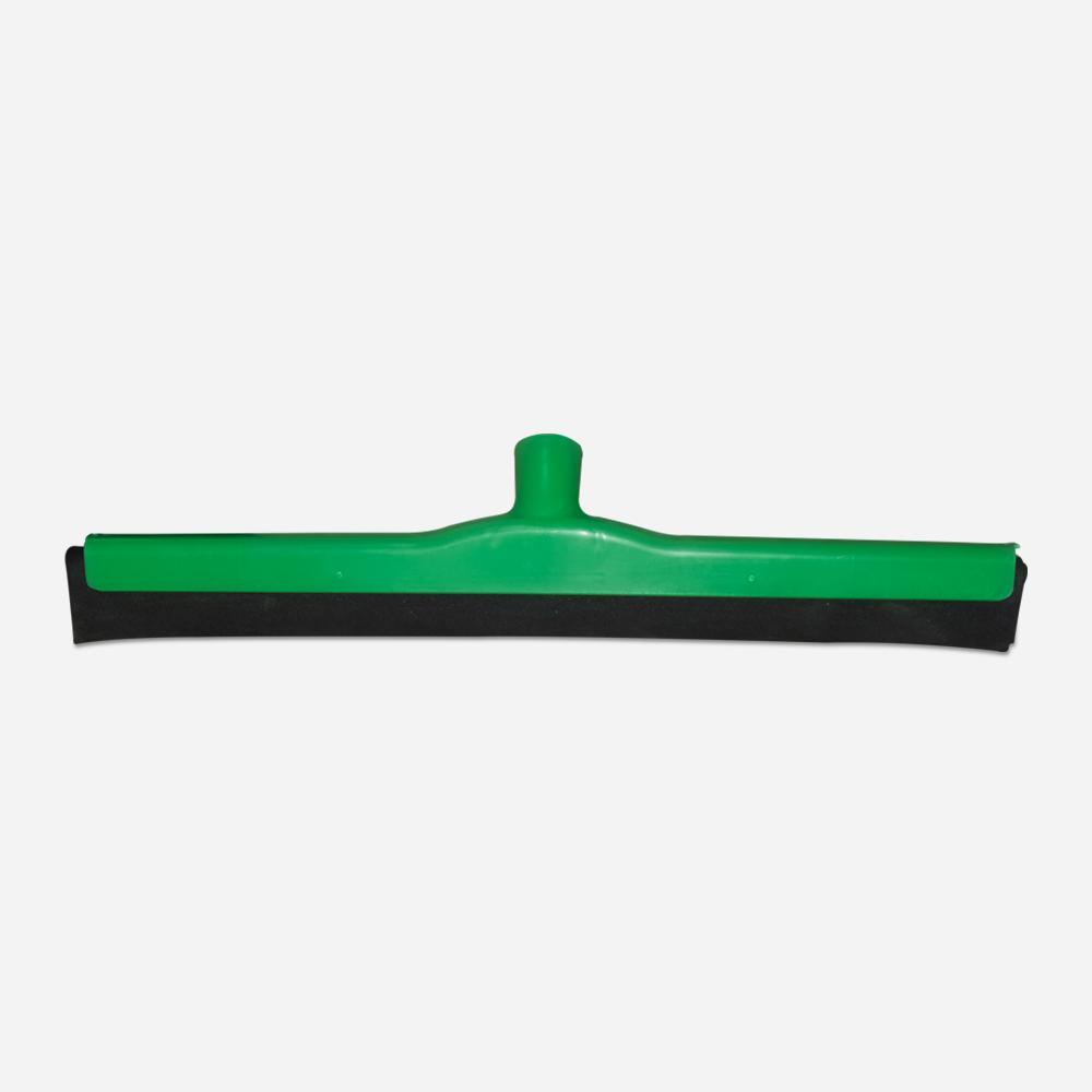 Heavy Duty Plastic Floor Wiper 45cm Without StickWP47G-Z