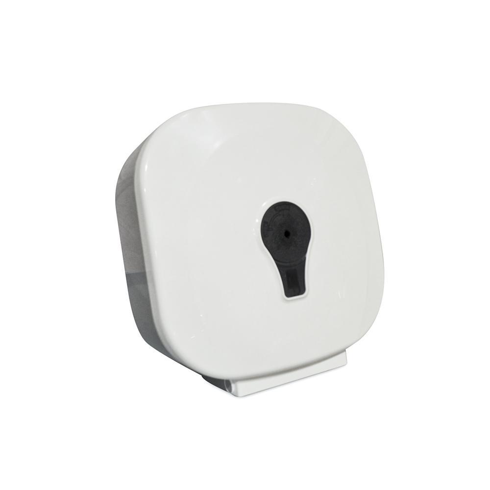 Plastic ABS T-Turk Dispenser