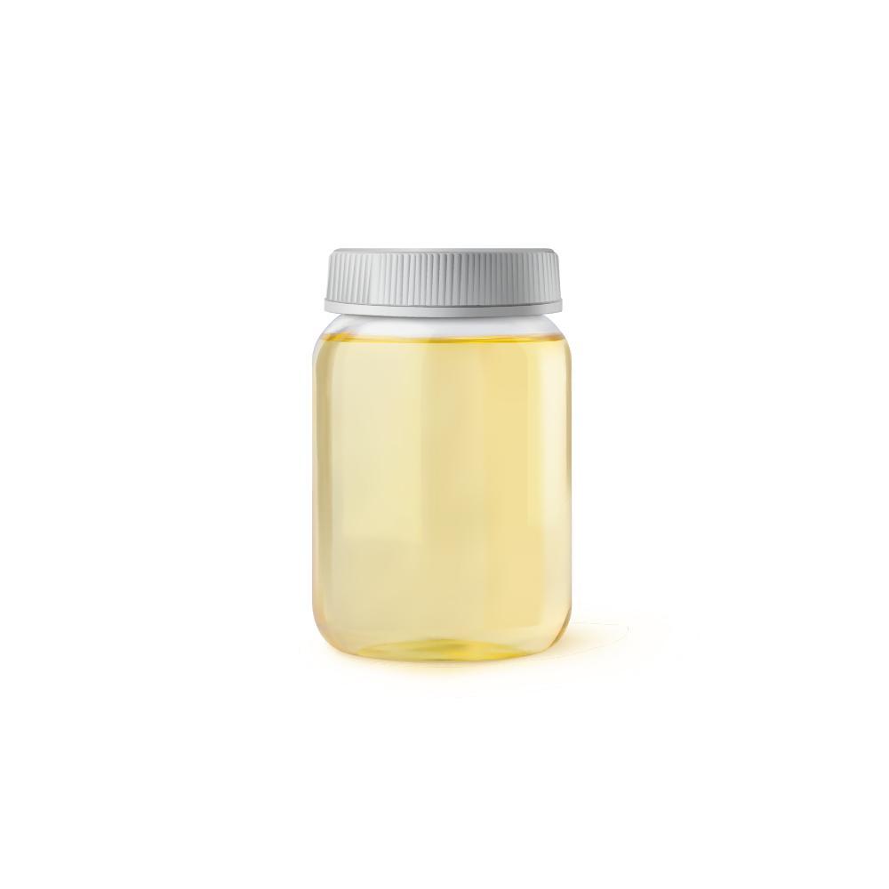 Special Oil Fragrance Oriental Blossom 500 ml