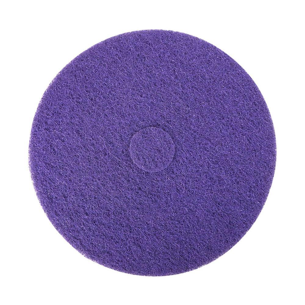 Bonastre Extreme Violet Natural Fiber