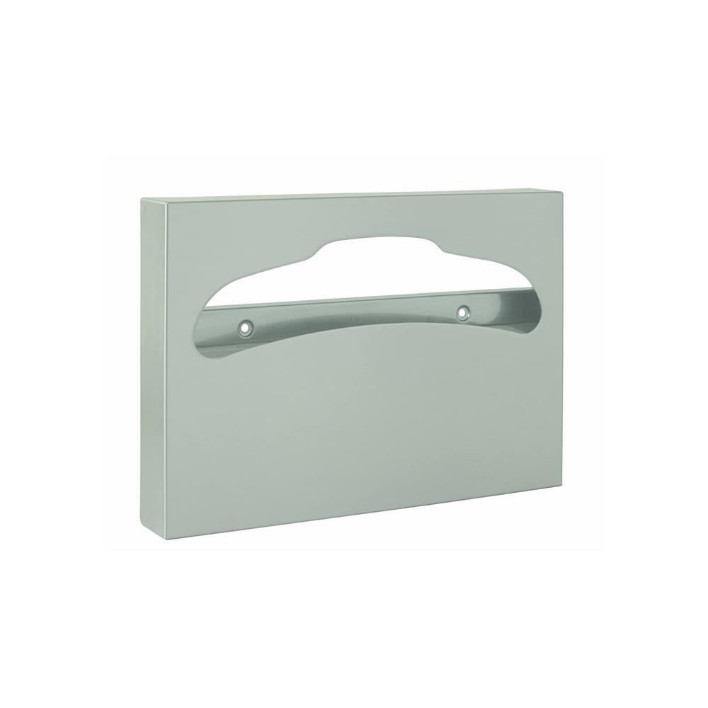 Stainless Steel Cover Set Dispenser
