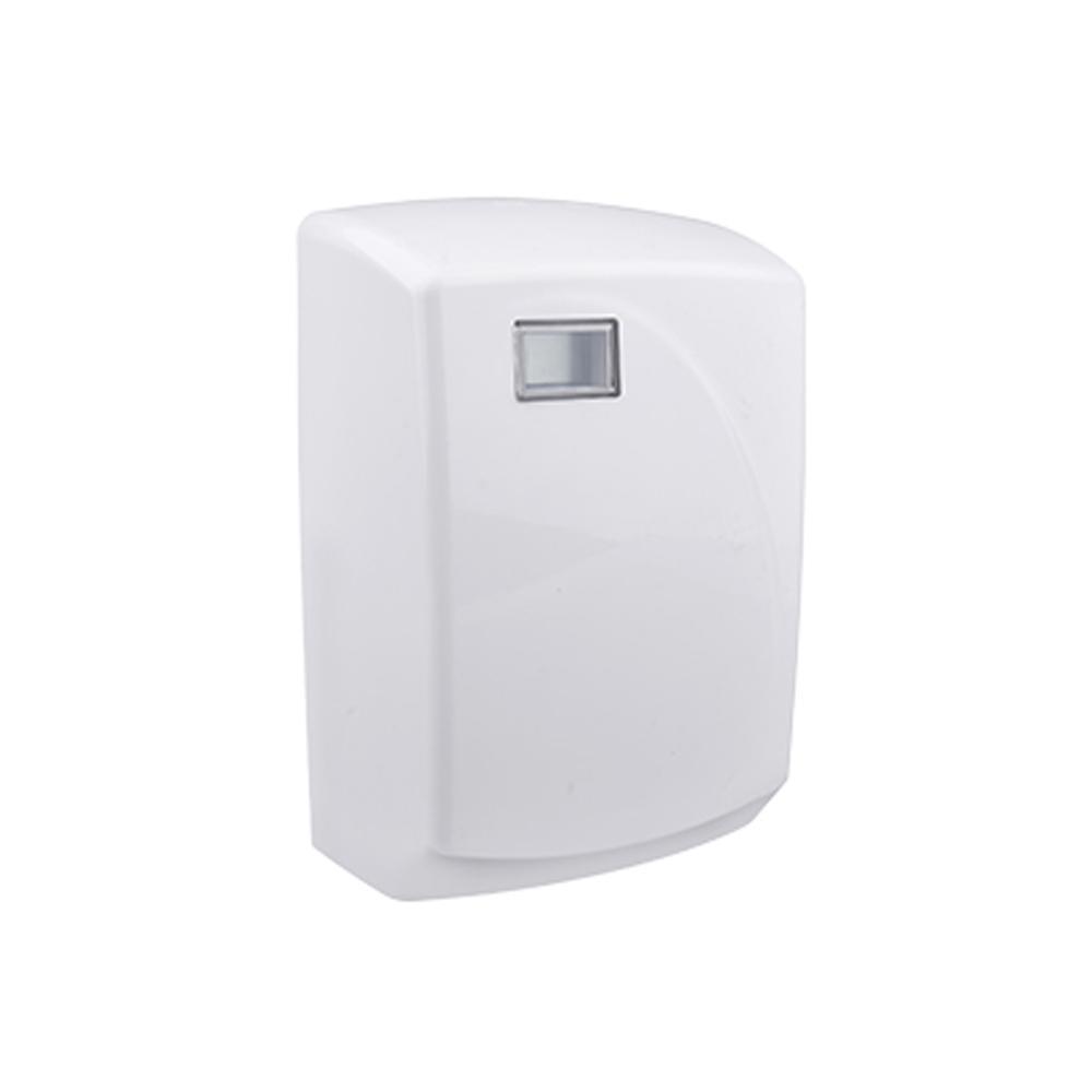 Urinal Sanitizer Dispenser