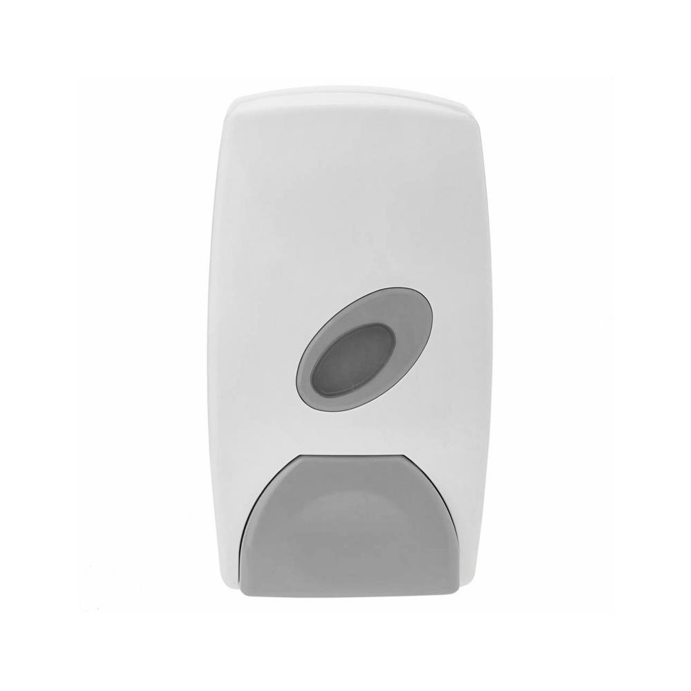 Manual ABS Hand Soap & Sanitizer Dispenser DC800 800 ml
