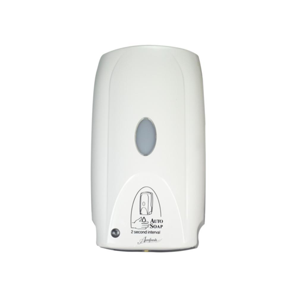 Automatic Soap & Sanitizer Dispenser DC900 1 Liter