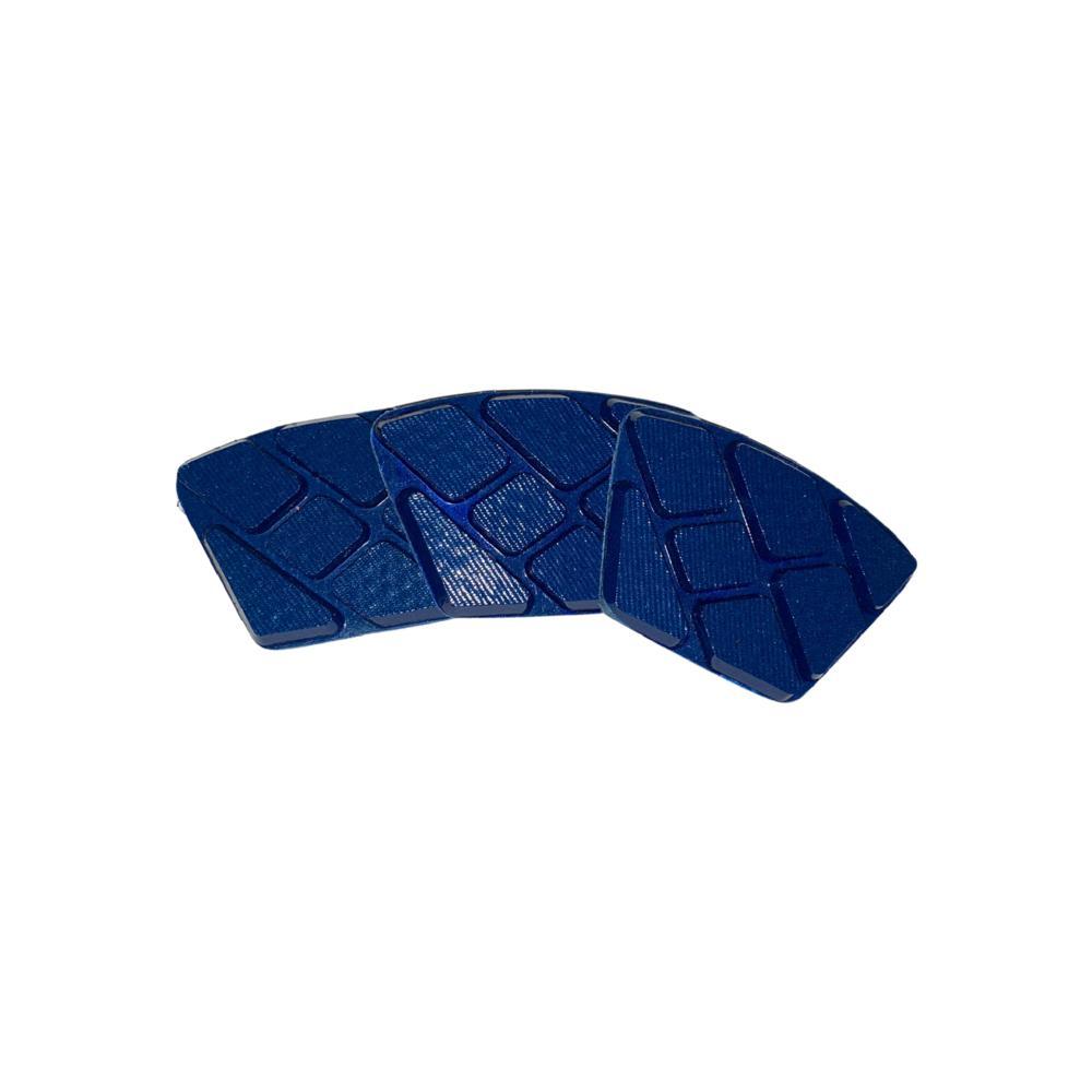 Bonastre Dimond Grinding Stone Munich Pro Blue