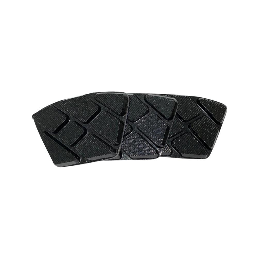 Bonastre Dimond Grinding Stone Munich Pro Black