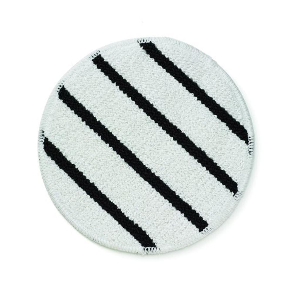 Two Face Microfiber Pad 17 inches
