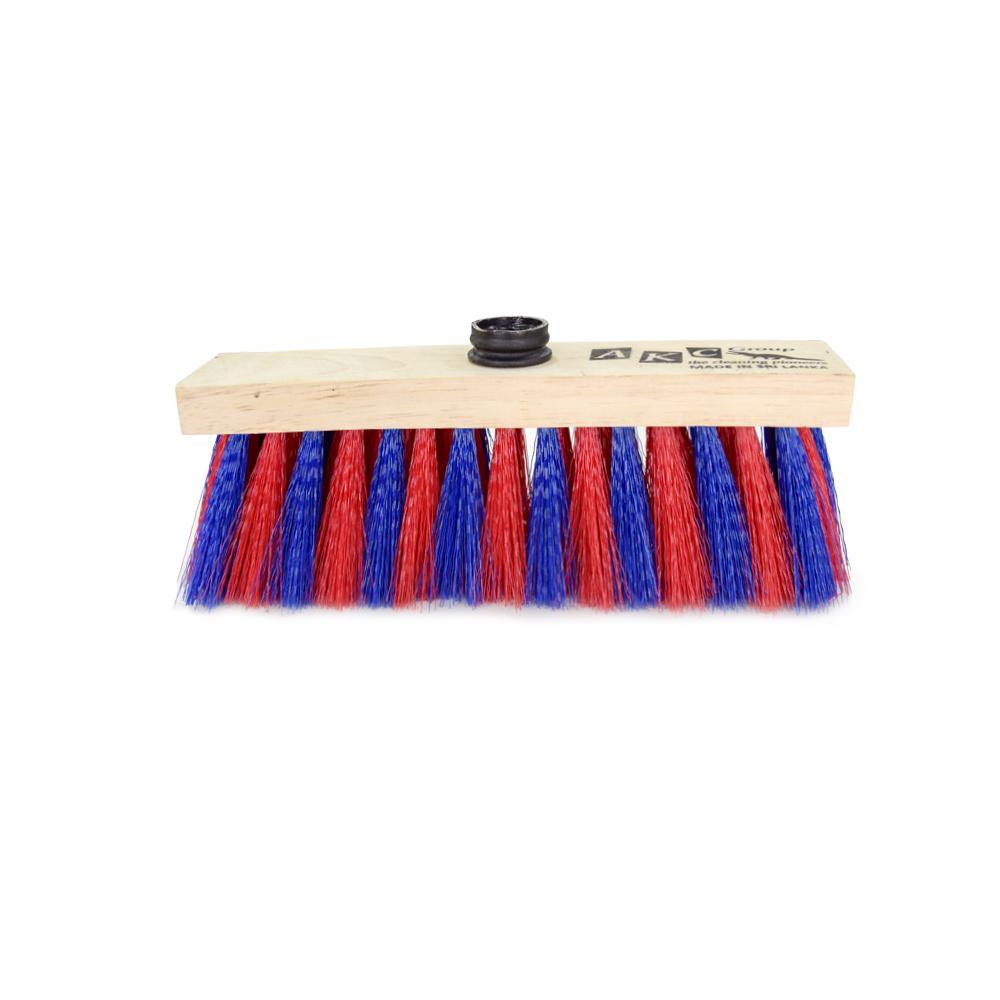 Hard Brush Without Stick HB18Z