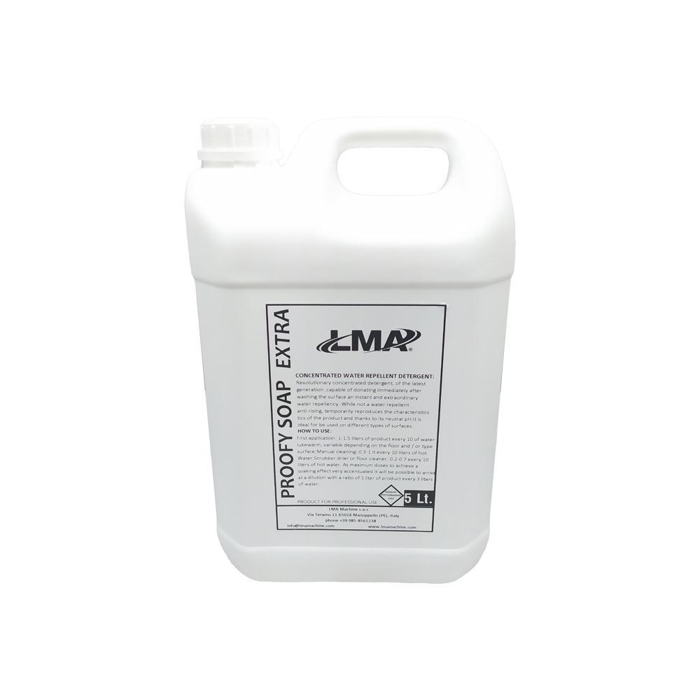 LMA Proofy Soap Extra 5 Liters