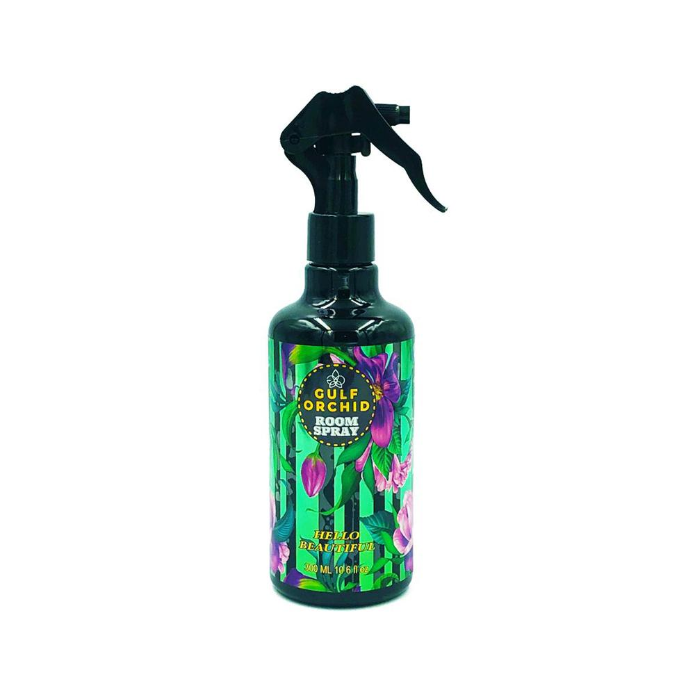 Room Spray 300 ml Hello Beautiful Scent