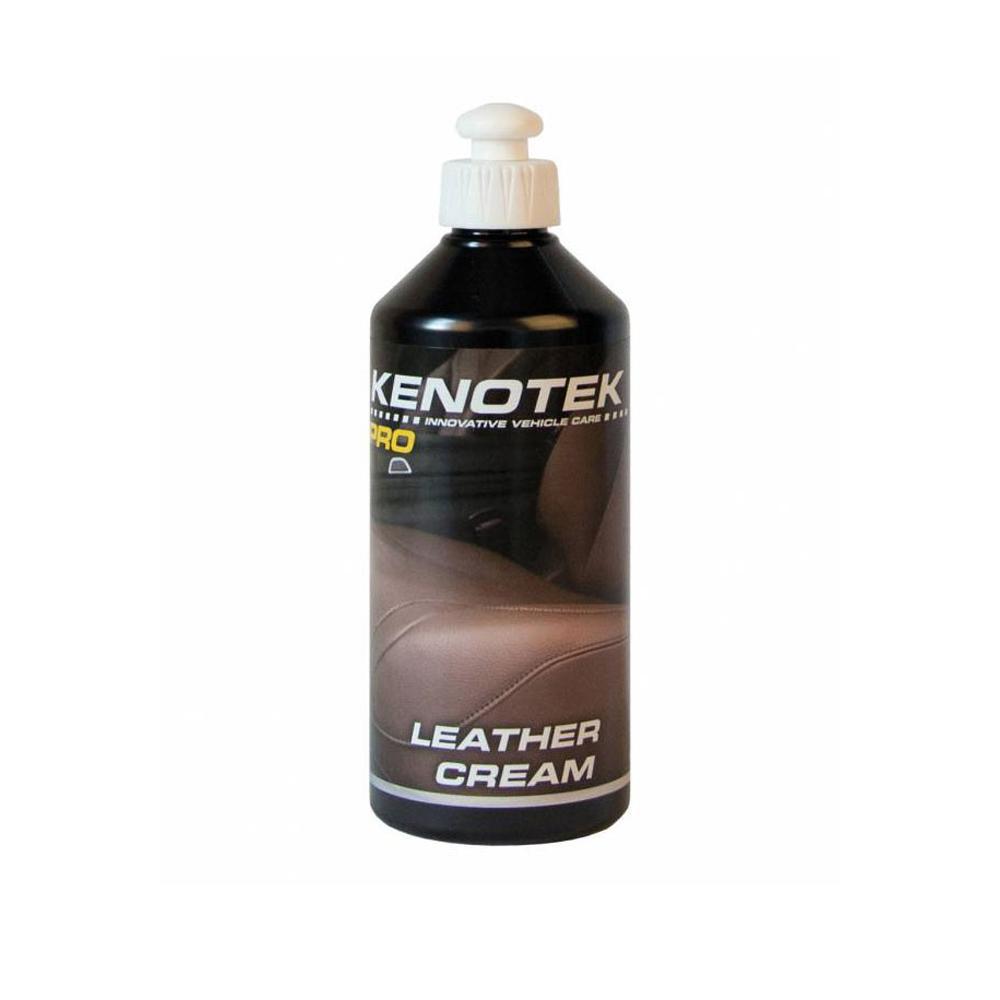 Kenotek Leather Cream 400 ml