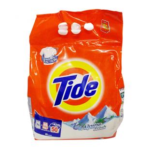 Tide Powder 5kg