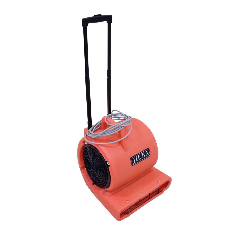 Jie Ba Floor Blower/Dryer WF01