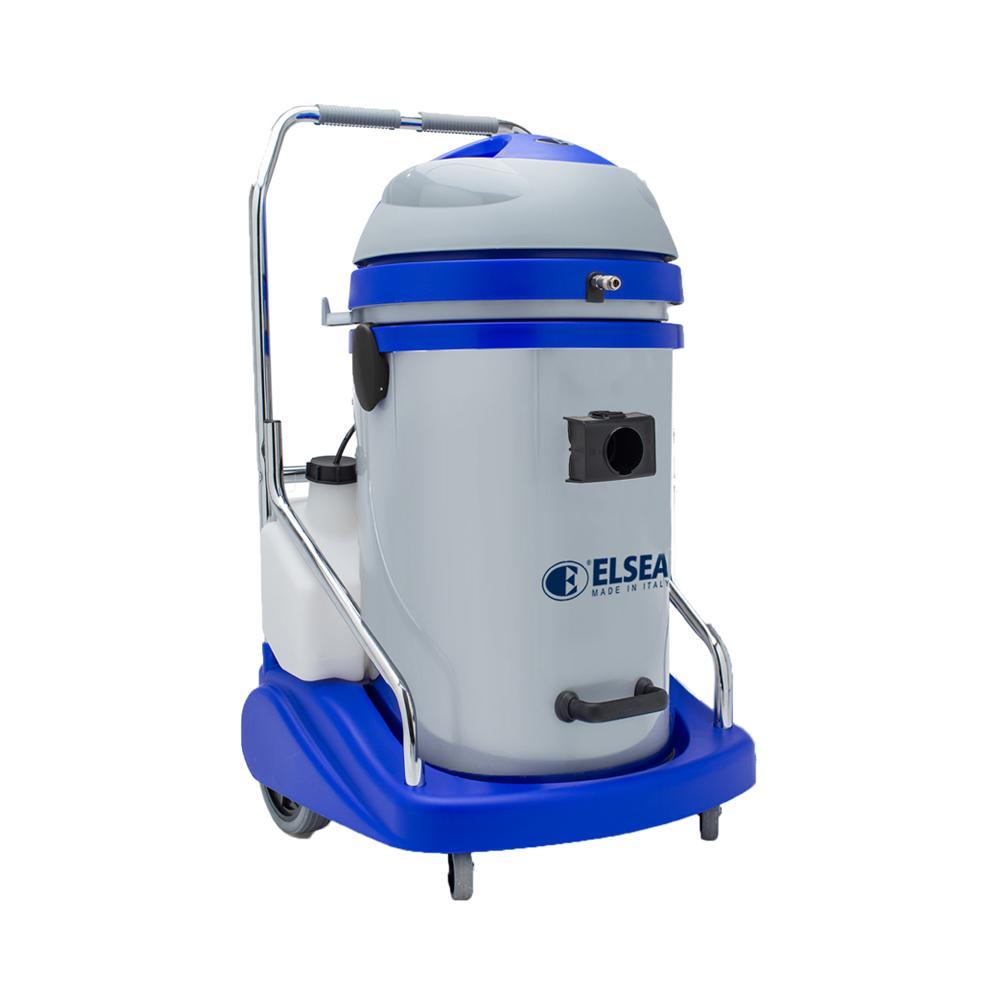 Elsea Extractor Carpet Vacuum Cleaner VM14