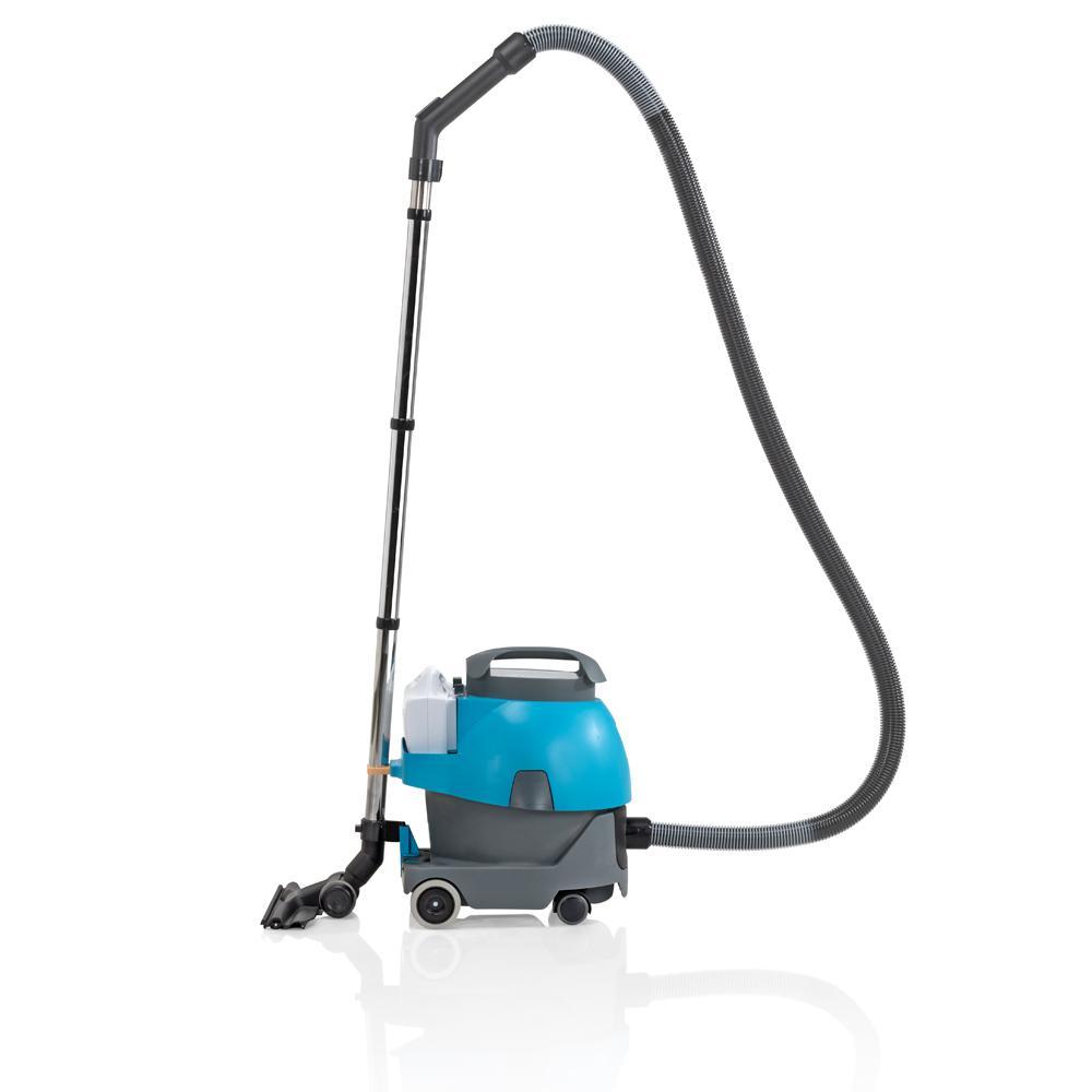 Vac 5 Commercial Vacuum Cleaner
