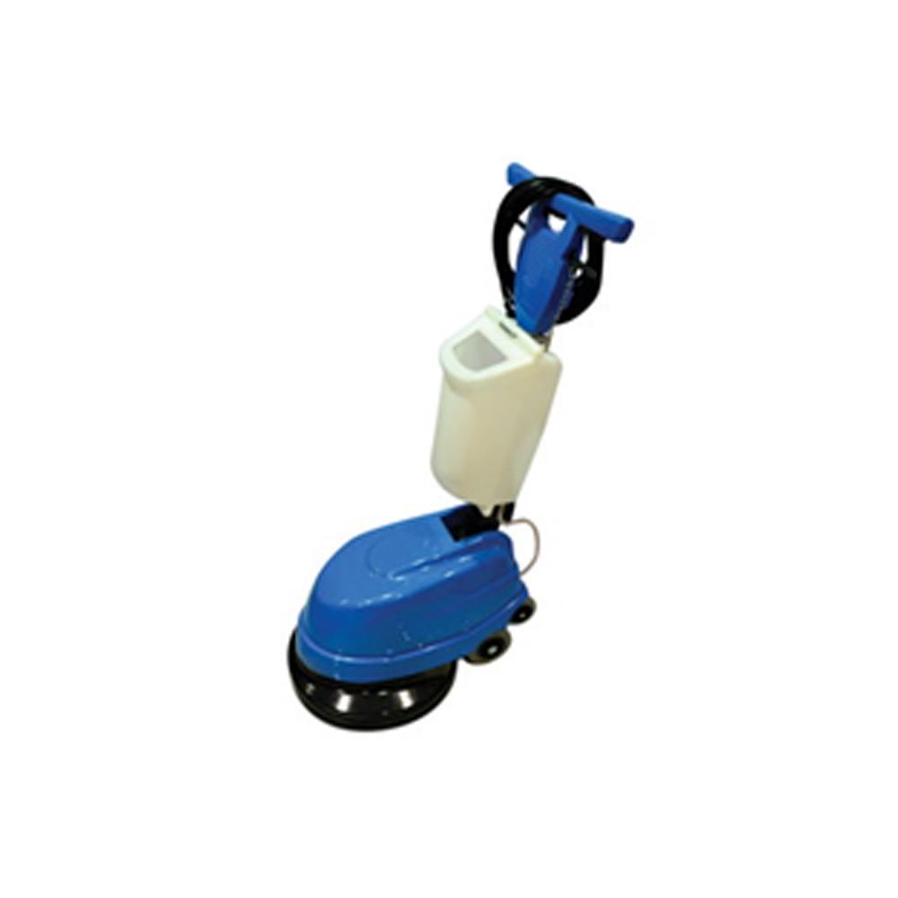 Multifunction 1800 Watt Floor Scrubbing Machine SM02