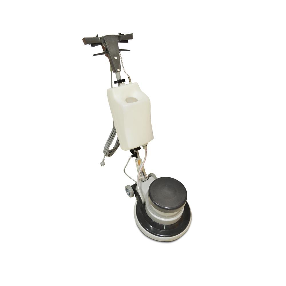 Single Speed 1200 Watt Floor Cleaning Machine SM01