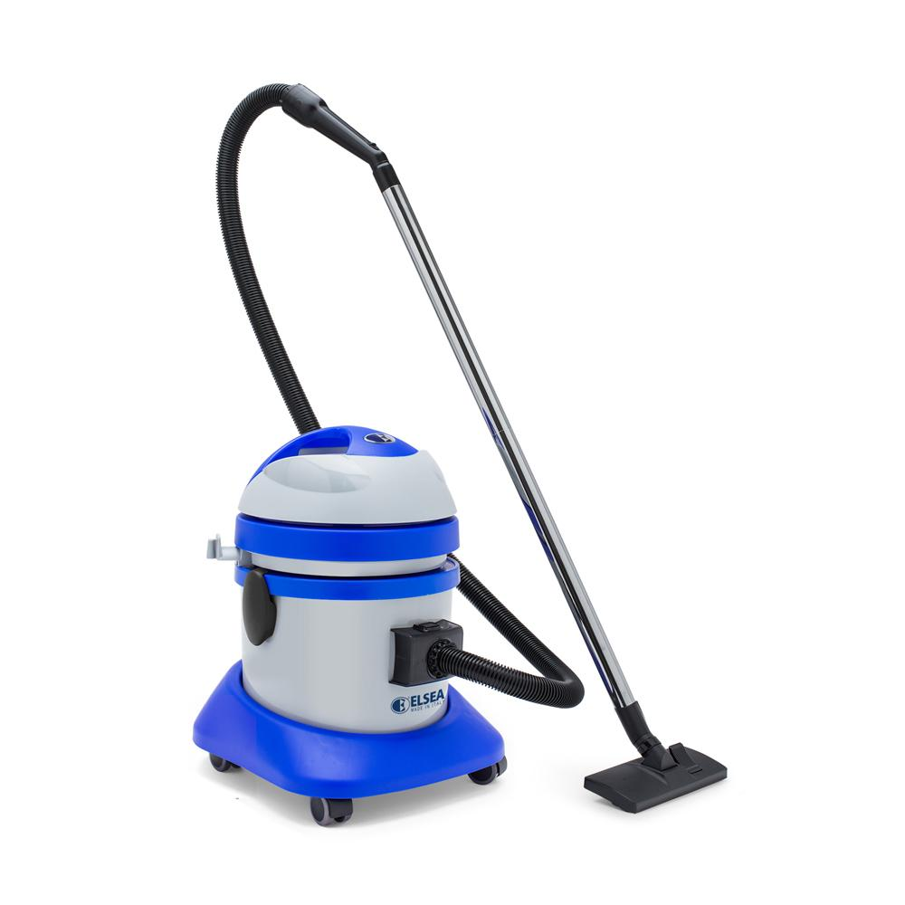 Elsea Ares Wet and Dry Vacuum Cleaner