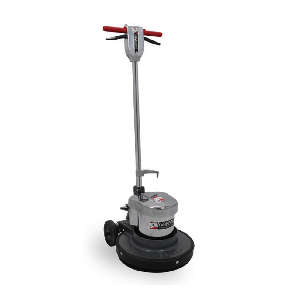 Marble Floor Polishing Machine SM15