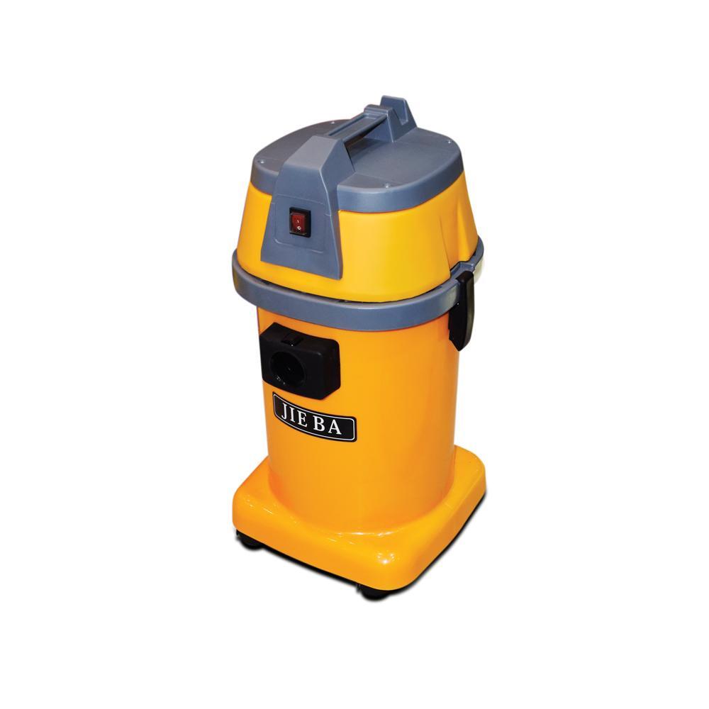 Wet and Dry Vacuum Cleaner Machine