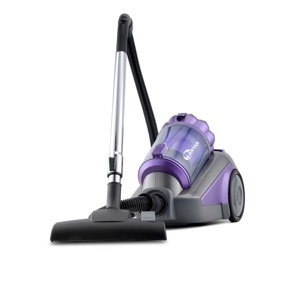 Artax Vacuum Cleaner VM41