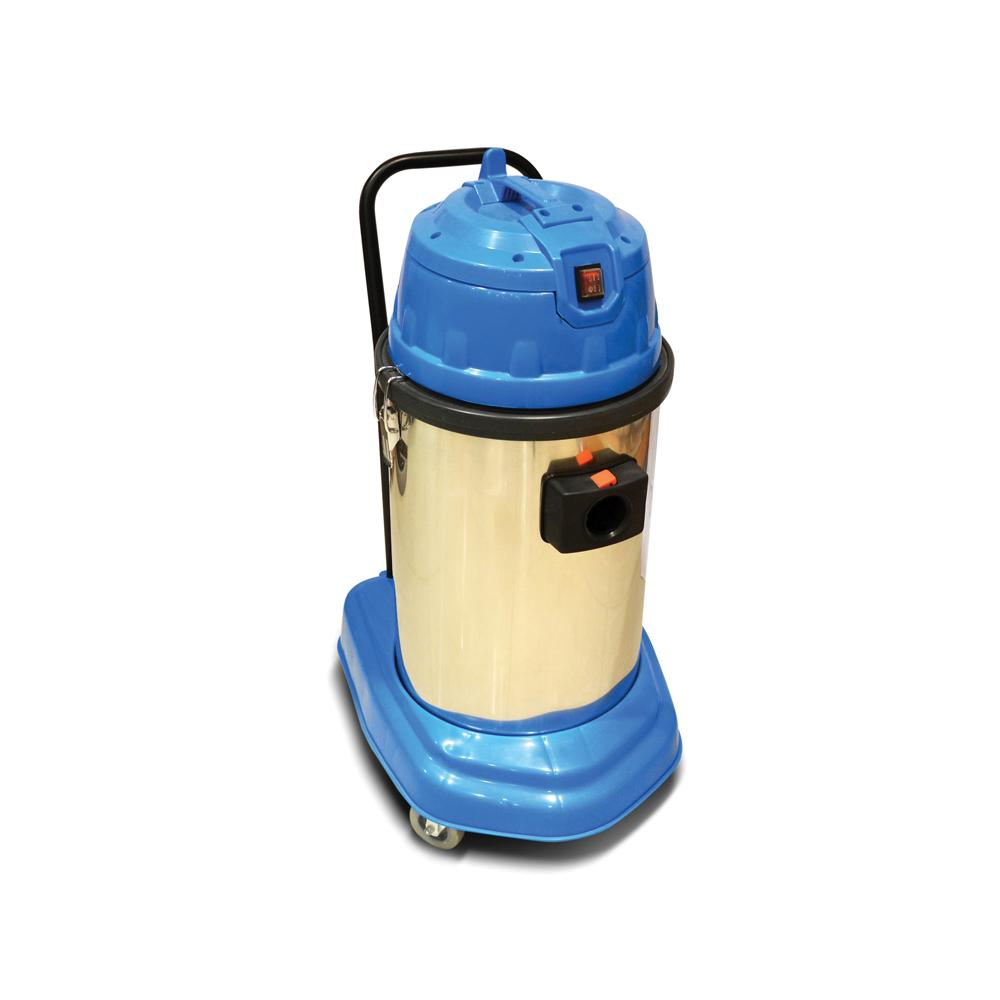Vacuum Cleaner Wet and Dry 30 Liters