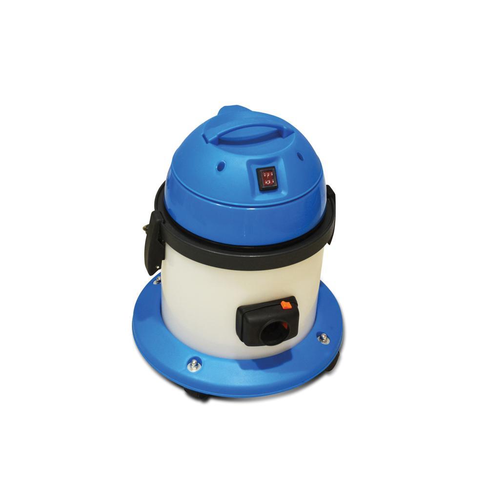 Dry Vacuum Cleaner 10 Liter