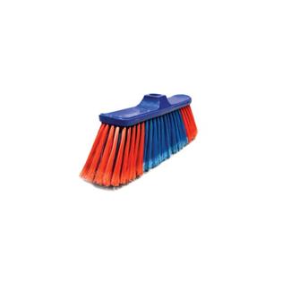 Soft Broom without Stick SB16Z