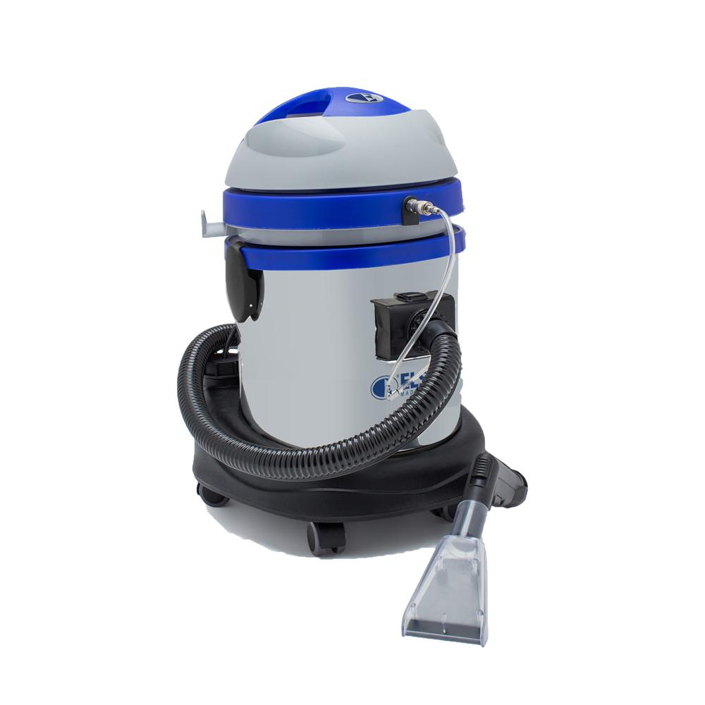 Extractor Line Wet and Dry Vacuum Cleaner VM11