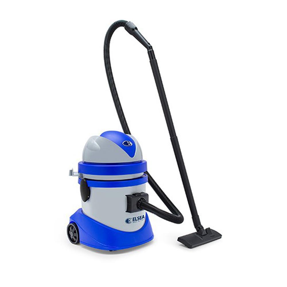 Elsea Esat Vacuum Cleaner Dry 21 Liters