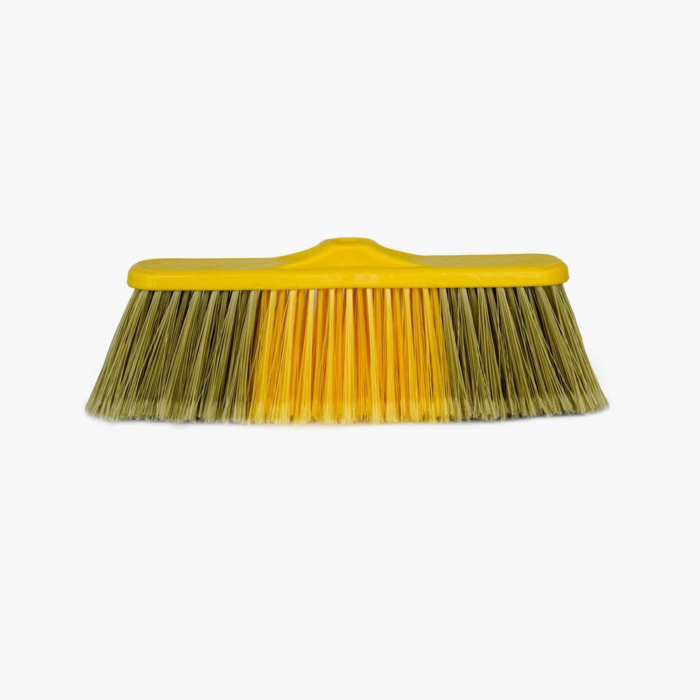 Soft Broom without Stick SB10Z