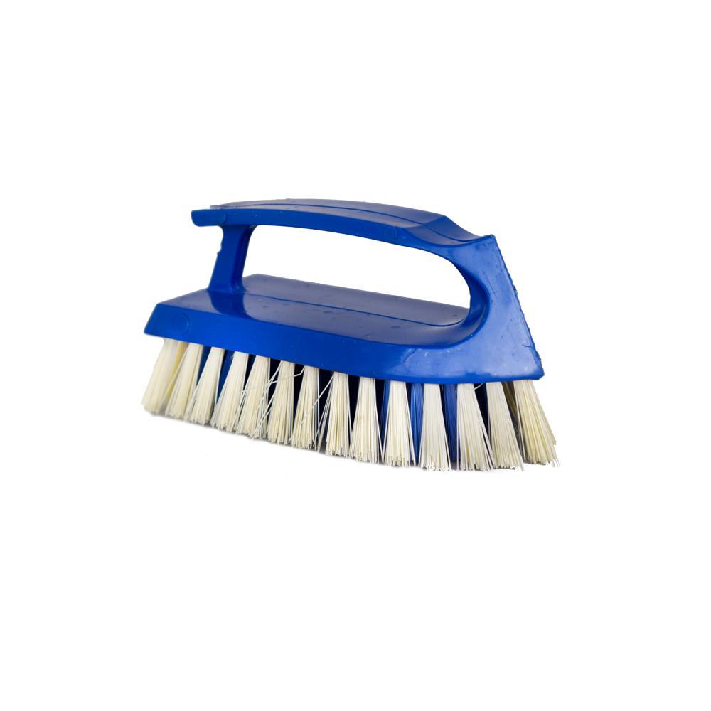 Iron Brush IB03