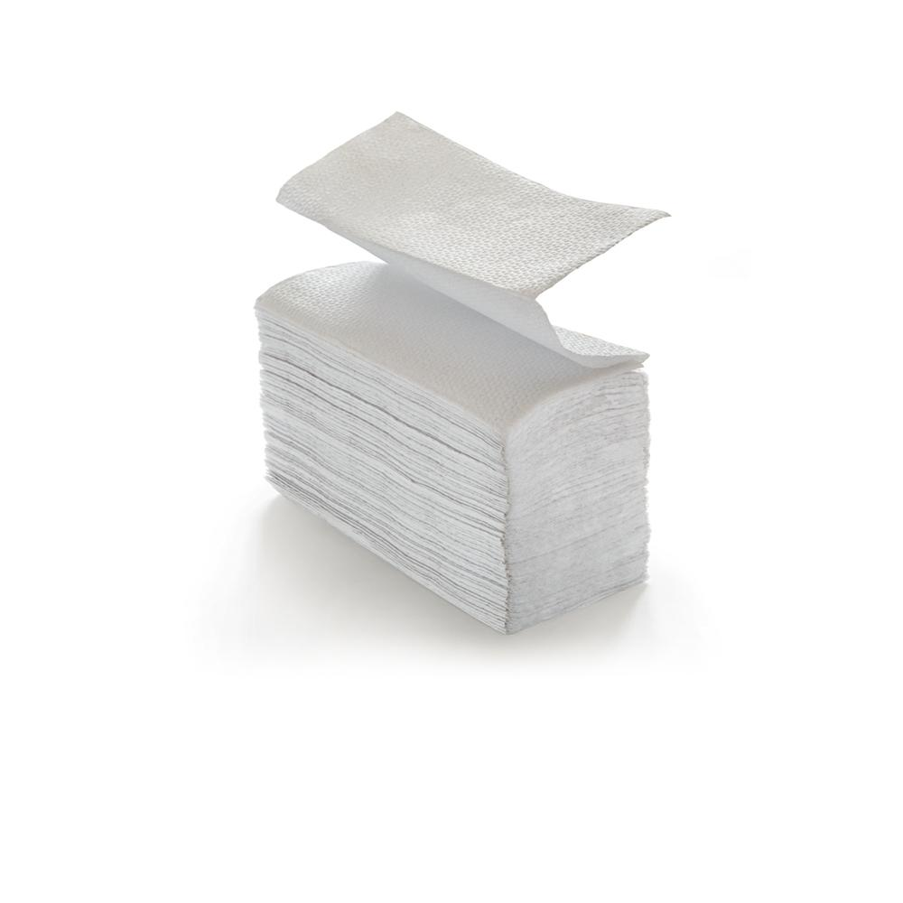 Interfold Paper 21 x 23 cm