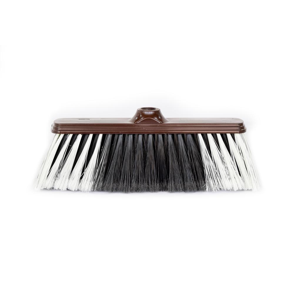 Soft Broom without Stick SB11Z