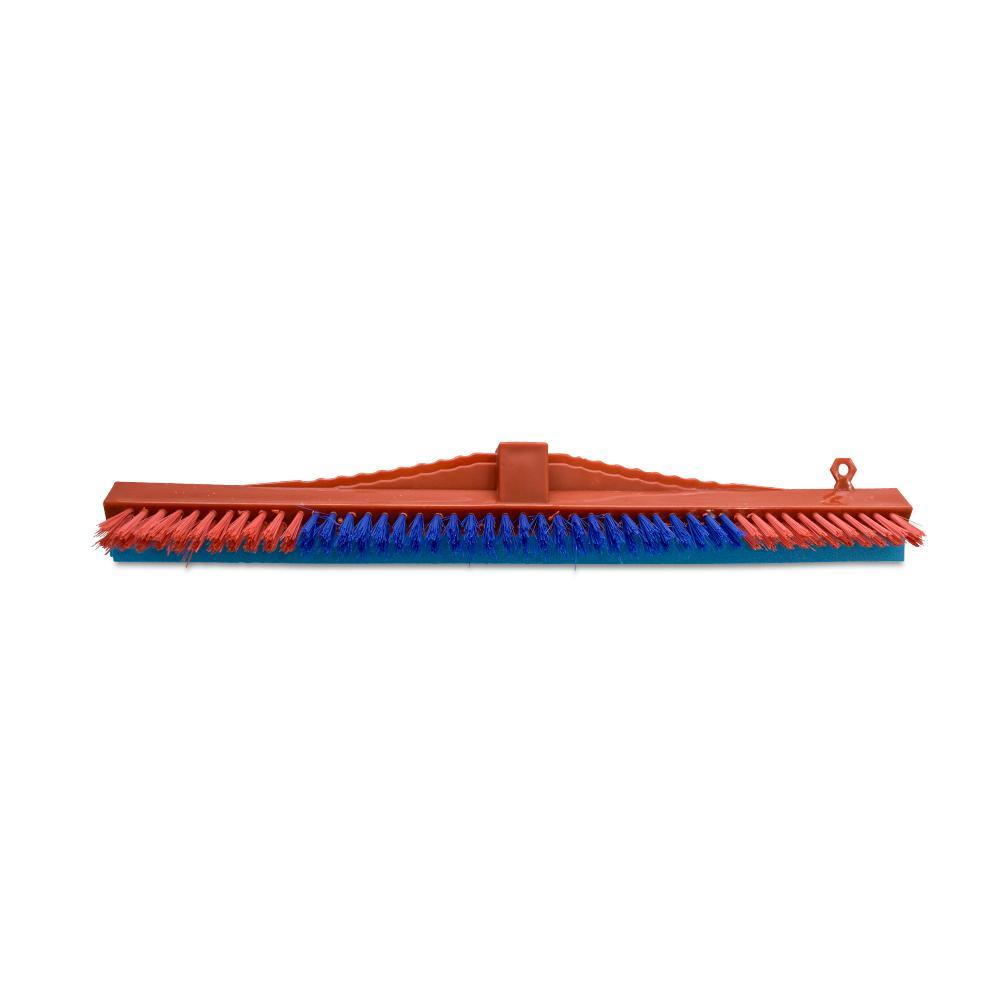Plastic Wiper Vandum 55 cm without Stick WP37Z