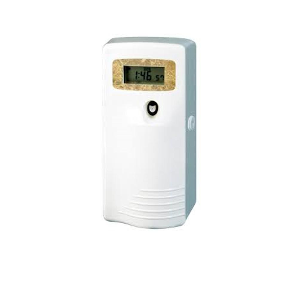 Digital Metered Aerosol Dispenser AD240