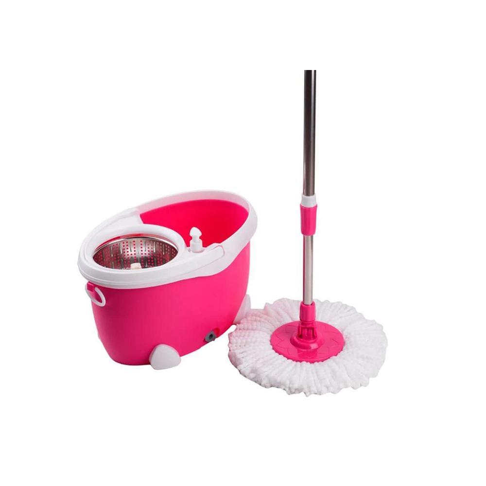 Magic Mop Bucket 25 Liters