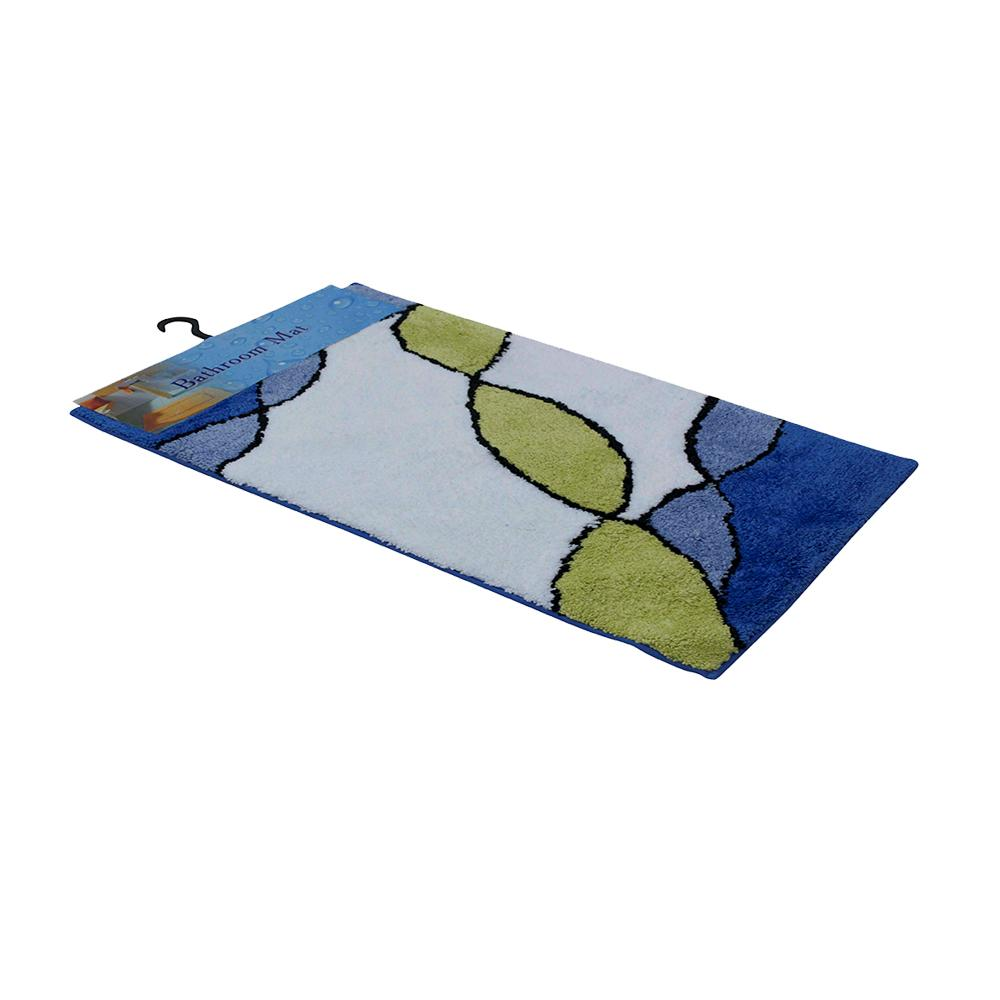 Bath Math 50 x 80 cm