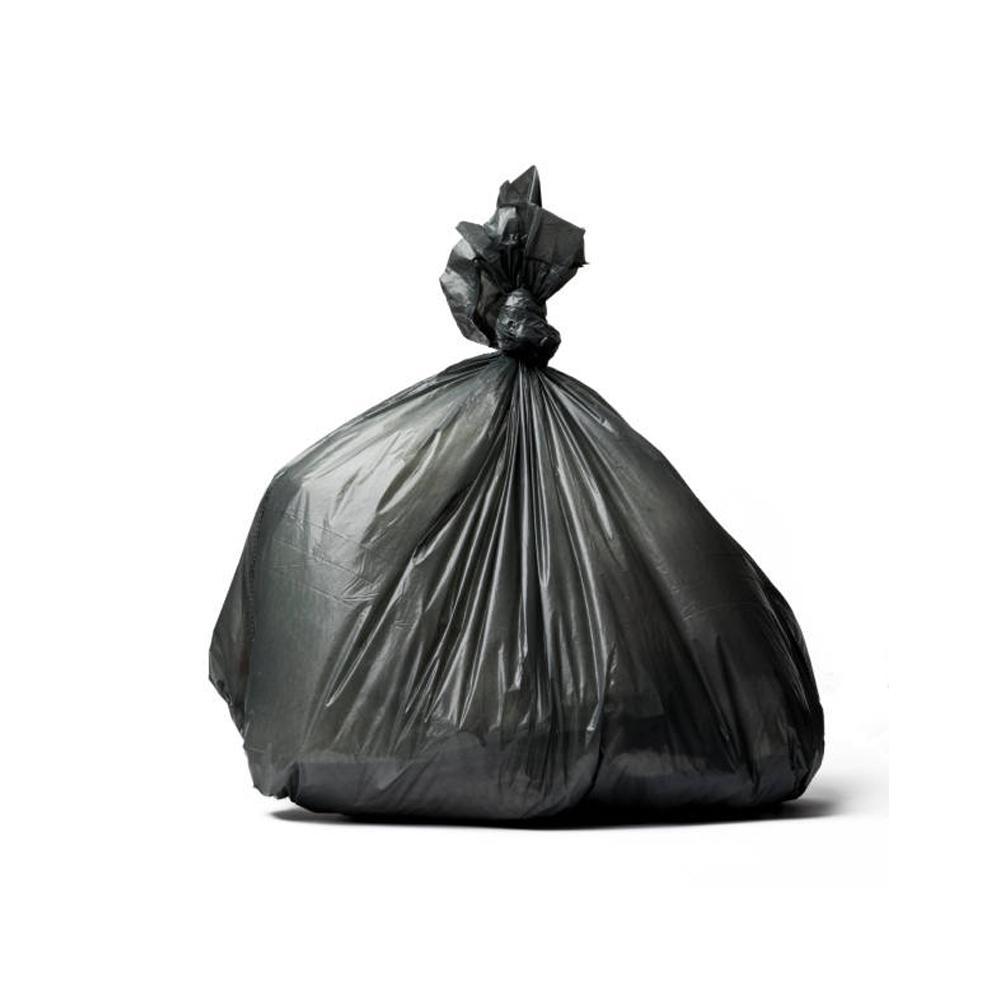 Garbage Bag 110 x 130 cm