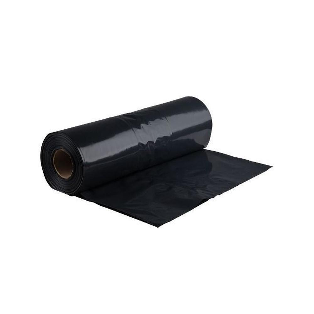 Garbage Bag 55 x 70 cm