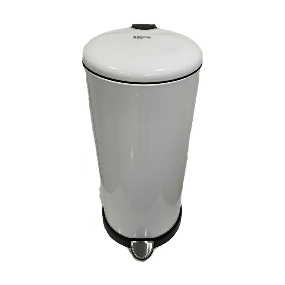 Dust Bin 27 Liters