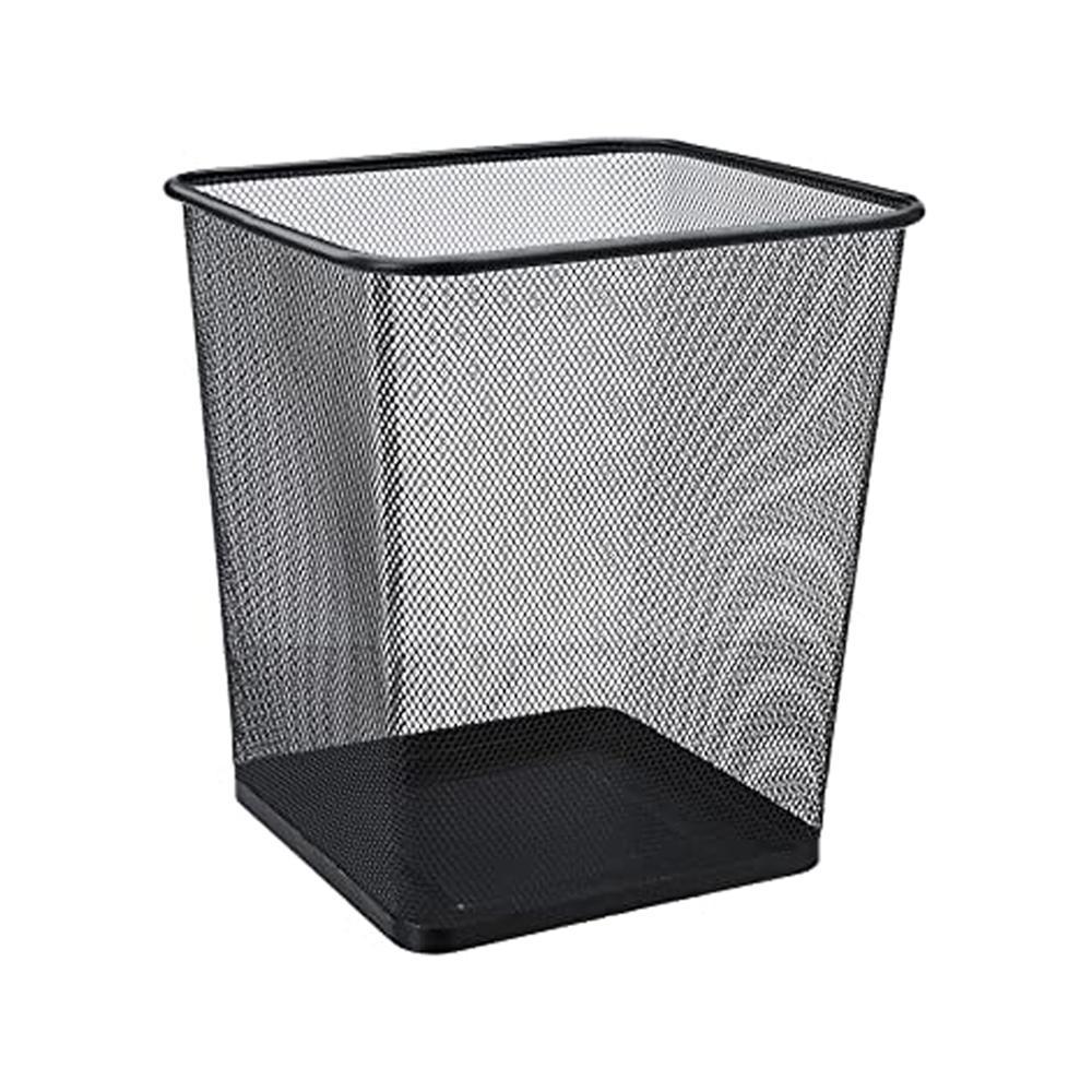 Basket Square Net Big