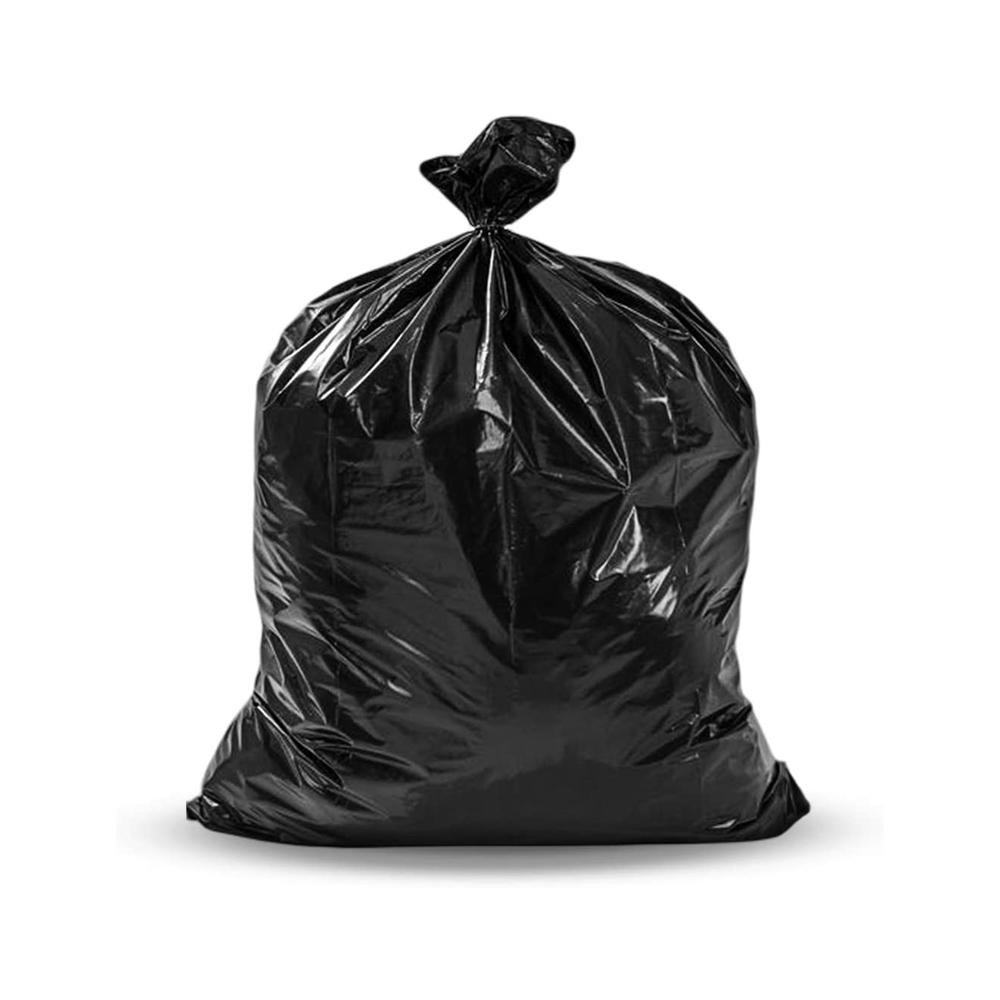 Garbage Bag 120 x 135 cm